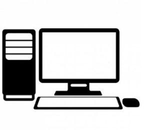 Assistenza Computer Albiolo